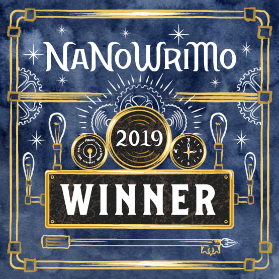 NaNo-2019-Winner-Web-Badge
